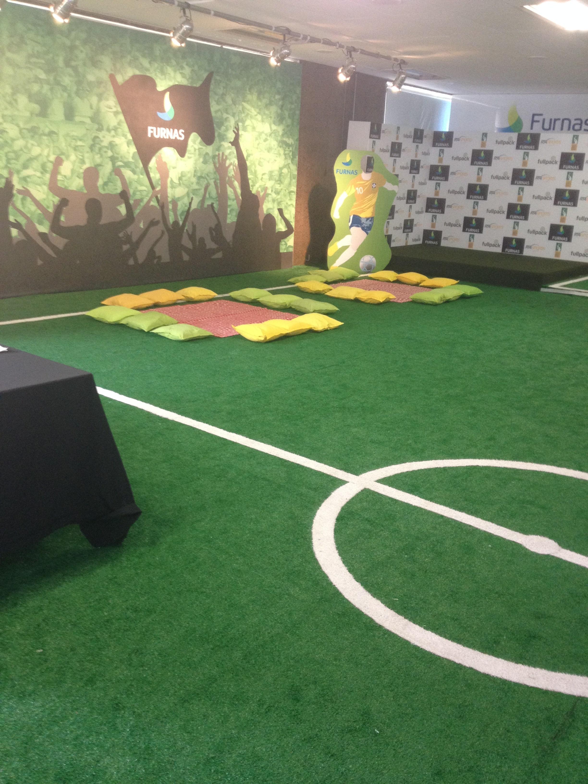 Museu da Copa 1.1-min